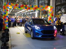 2020-ford-puma-production-kicks-into-gear-in-romania-138130_1