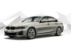 BMW-M340d-xDrive-Sedan-G20-1-scaled