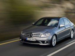 Mercedes-C-klase_2007_Sedans_1512752728_3