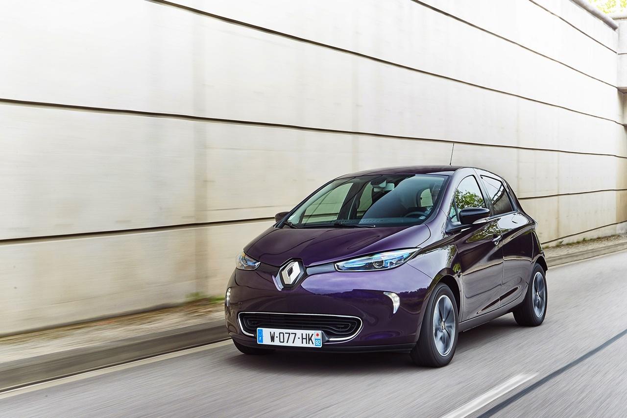 Električni automobili su skupi kad su novi, ali šta se dešava sa polovnjacima?
