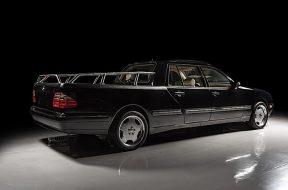 S1-une-ancienne-mercedes-classe-e-transformee-en-pick-up-615222