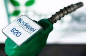 S8-ford-adopte-le-biodiesel-sur-certains-marches-180933