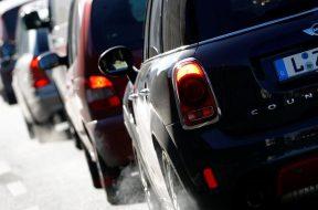 S8-le-patron-de-bmw-trouve-interessante-l-idee-de-villes-sans-voitures-180546