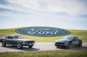 here-s-how-the-bullitt-mustang-went-from-hollywood-to-mecum-2