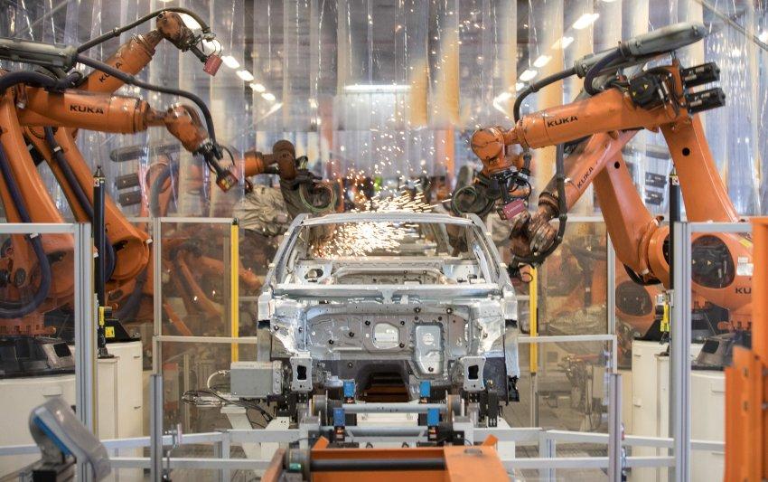 Prevent doživljava Volkswagenovu tužbu kao osvetu