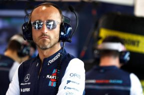 kubica-joins-alfa-romeo-f1-team-3