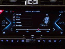 massage-seats