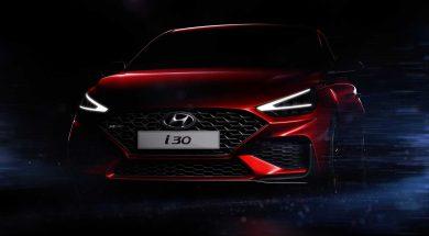 2021-hyundai-i30-facelift-teaser-1