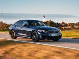 BMW-M340d-sedan-04