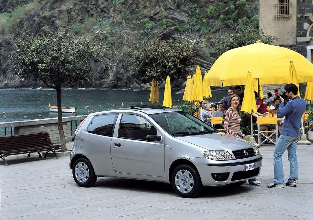 Španci sve manje kupuju nove automobile, okreću se polovnjacima