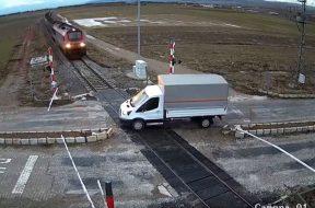 Tren-accident-camioneta-2