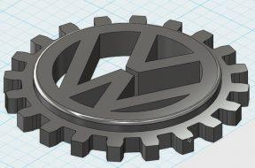 container_vw-original-logo-1940-3d-printing-38057