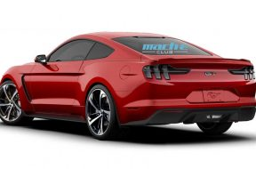 ford-mustang-electric-rendering